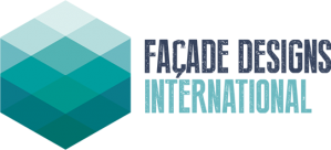 Façade Design International Logo
